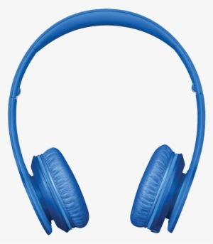 Beats By Dr Beat Headphones Price In Nepal Transparent Png 500x500 Free Download On Nicepng
