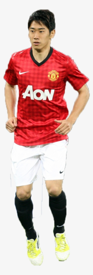 Manchester United Png Download Transparent Manchester United Png Images For Free Nicepng