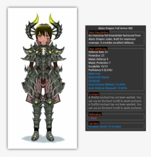 Dragonscale Armor Dragon Scale Armor Transparent Png 1000x1091 Free Download On Nicepng ▬▬▬▬▬▬▼social media▼▬▬▬▬▬▬ ● cannibal twitter: dragonscale armor dragon scale armor