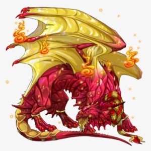 Red Dragon PNG & Download Transparent Red Dragon PNG Images