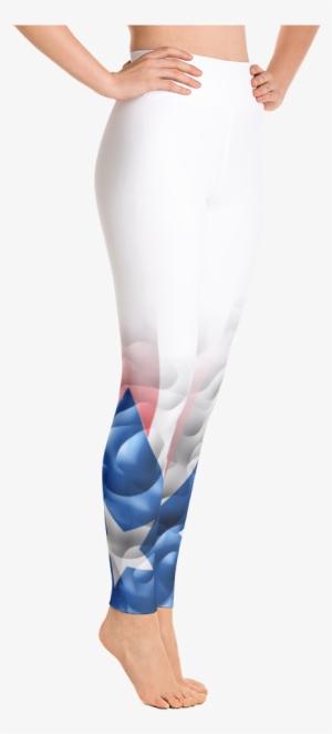 82c8d6111bf7 Women Pants Png - Jeans Homme Slim 3d Transparent PNG - 429x1000 ...