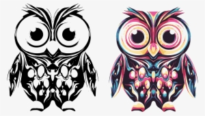 Owls Png Download Transparent Owls Png Images For Free Page 8