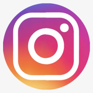 Instagram Circle PNG & Download Transparent Instagram Circle