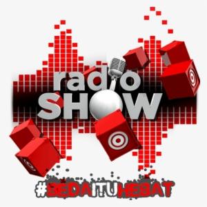 radioshow mekanisme radio show tvone logo transparent png 500x500 free download on nicepng radio show tvone logo transparent png