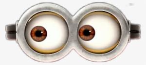 Eye Glasses Png Download Transparent Eye Glasses Png Images For