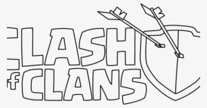 how to draw clash royale troops