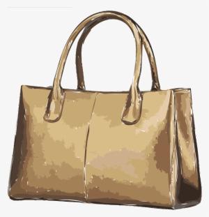 Interestprint Custom The dragon Classic Women Top Handbag Shoulder Bag