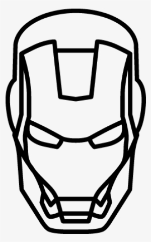 outline of a man - black outline of man transparent png