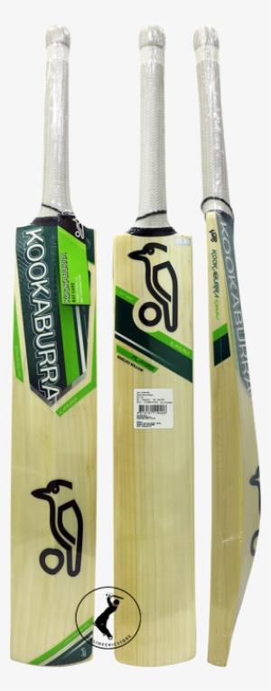 577bbdf64bf Kookaburra Kahuna Players English Willow Cricket Bat - Kookaburra Kashmir  Willow Bat