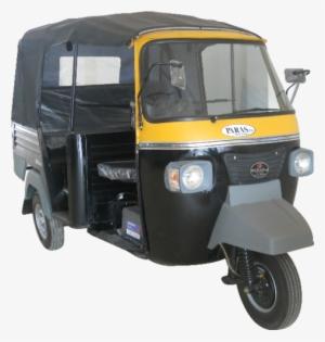 Auto Rickshaw Png Pic Auto Rickshaw Ape Png Transparent Png