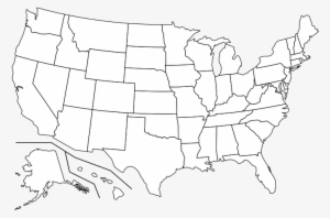 This - Us Flood Map Transparent PNG - 1378x1065 - Free Download on ...