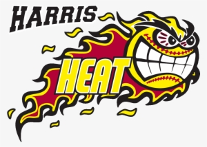 Miami Heat Logo Png Download Transparent Miami Heat Logo Png Images For Free Nicepng