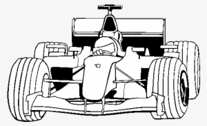 10 Car Coloring Sheets: Sports, Muscle, Racing Cars and More - ALL ESL   183x300
