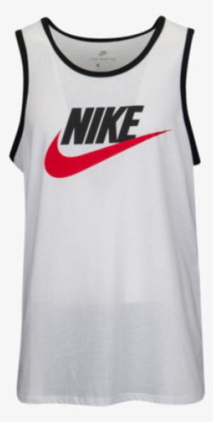 a8a9ac998b0d0 Nike PNG   Download Transparent Nike PNG Images for Free