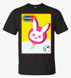 17c13de2048f7 Va Popsicle Label T-shirt - Nike Estuvieras Tan Buena. PNG