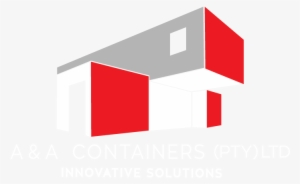 Container Home Logo Transparent Png 723x453 Free Download On Nicepng