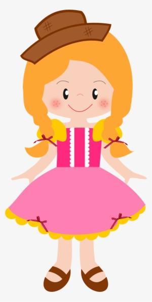 Anjo Menina Cute Boy Angel Clipart Png Transparent Png