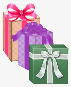 Cool Birthday Gifts For A Teen Transparent Png 1896x1540 Free