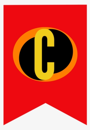 Incredibles Logo Png Download Transparent Incredibles Logo Png Images For Free Nicepng