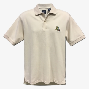 c0b764bc7 White Polo Shirt Free Png Transparent Background Images - T Shirt Png Clear  Back Ground