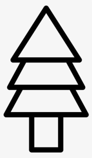 Tannenbaum Vorlage Zum Ausdrucken Pdf Kribbelbunt 4