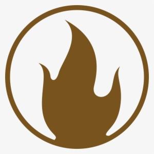 Team Fortress 2 Logo Png Download Transparent Team Fortress 2