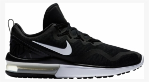 new arrival 4e711 ac798 Men s Nike Air Max Fury Running Shoes Size - Nike Air Max Fury Mens. PNG