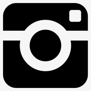 Instagram Pure Comments Instagram Logo Black Jpg Transparent Png 981x980 Free Download On Nicepng