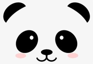 Kawaii Face Roblox Kawaii Faces Face Cute Faces Kawaii Face Png Download Transparent Kawaii Face Png Images For Free Nicepng