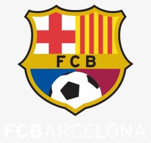 d198e5821 Barcelona PNG   Download Transparent Barcelona PNG Images for Free ...