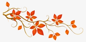 Onlinelabels Clip Art - Tree With Leaves Silhouette, HD Png Download -  1000x674(#849951) - PngFind