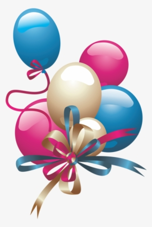 Birthday Png Amp Download Transparent Birthday Png Images