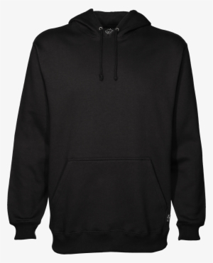 e561a2ce5ee8 Banner Library Stock Transparent Hoodie Plain Black - Black Hoodie With  Roses. PNG