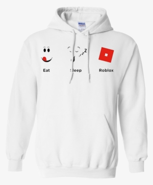 Adidas Jacket Roblox Black Queen Most Powerful Piece In The Game Tees Transparent Png 1155x1155 Free Download On Nicepng