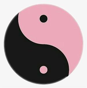 Blackpink Logo Jennie Jisoo Lisa Rose Blackpink Logo Circle Transparent Png 460x464 Free Download On Nicepng