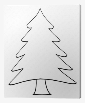 Christmas Tree Clip Art Png Download Transparent Christmas Tree