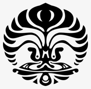 makara ui png logo ui hitam putih transparent png 2214x2159 free download on nicepng makara ui png logo ui hitam putih