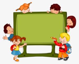 Directing Kids Stock Illustrations – 20 Directing Kids Stock Illustrations,  Vectors & Clipart - Dreamstime