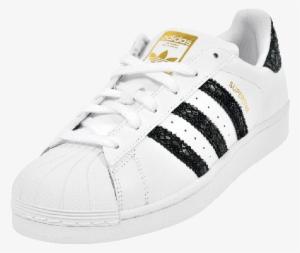 adidas superstar colours footlocker