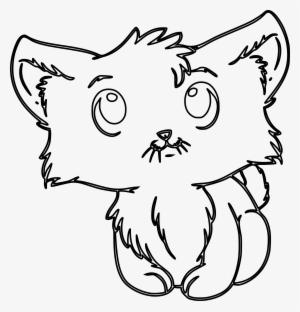 Kitten Png Download Transparent Kitten Png Images For Free Nicepng