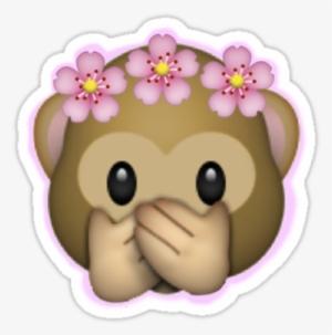 Crown Emoji PNG   Download Transparent Crown Emoji PNG Images for ... 67c454599
