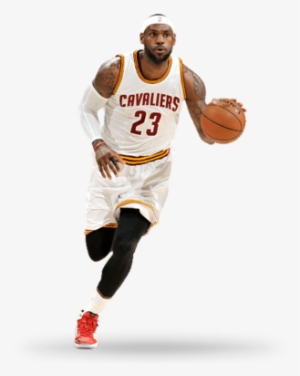 cb5b001c893a Lebron PNG   Download Transparent Lebron PNG Images for Free - NicePNG
