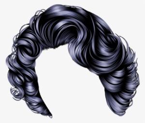 2ne1 Bom Short Hair Transparent Png 500x735 Free Download On Nicepng