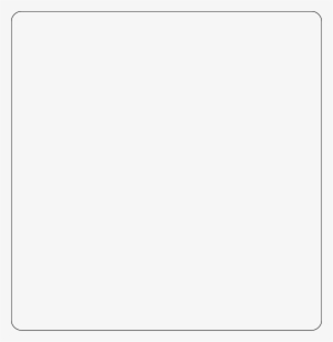 Page Border Png Download Transparent Page Border Png Images For Free Nicepng