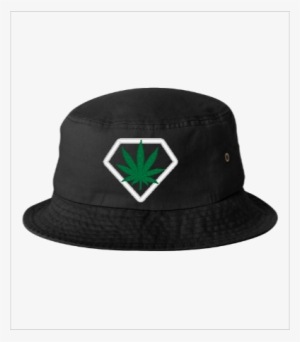 6eed49e118aede Hat PNG & Download Transparent Hat PNG Images for Free - NicePNG
