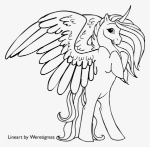 My Little Pony Unicorn Coloring Pages Coloring Pages Unicorn Real Transparent Png 550x541 Free Download On Nicepng