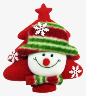 Papai Noel Christmas Scenes Christmas Past All Things Christmas