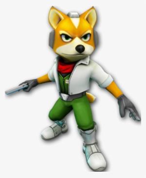 Fox Shine Png Fox Melee Shine Png Transparent Png 603x382 Free