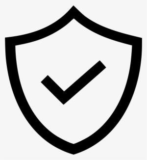 Safety Icon PNG & Download Transparent Safety Icon PNG Images for Free -  NicePNG