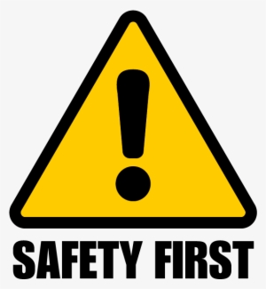 Safety First Icon Safety First Symbol Png Transparent Png 1008x650 Free Download On Nicepng